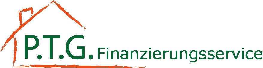 P.T.G. Finanzierungsservice